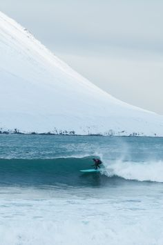 Snow + Surf | The Fifth Watches // Minimal meets classic design: www.thefifthwatches.com