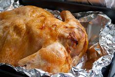 Roast Chicken by Daniel Nguyen on 500px