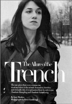 Charlotte Gainsbourg - Bild veröffentlicht von sontra - Charlotte Gainsbourg - Fan-Album