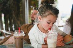 Cutest. - Kreabarn.dk sætter børn i fokus. Følg med på Facebook, instagram, pinterest og vores blog, kreatip.