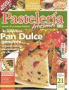 Pasteleria Artesanal No 21 - TodaRevista - Álbumes web de Picasa