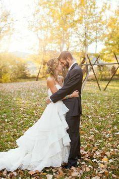 A Southwest Wedding - The Every Hostess