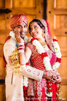 Get Ideas With Our Indian Wedding Inspiration Gallery See Pictures Of Weddings And Search By Category Tag Or Color Discover Why Maharani