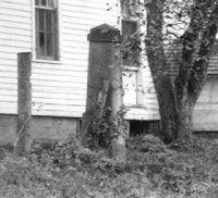 Seeks Ghosts: Ohio's Gore Orphanage