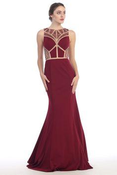 Вечернее платье с ромбовым вырезом на спине цвет бордовый https://www.fashionusa.ru/upakovki/vechernee-platie-s-rombovim-virezom-na-spine-4033