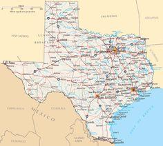 John Barclay Armstrong a Texas Ranger The Real Texas Rangers