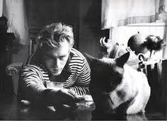 cool rare james dean photos - Cerca amb Google