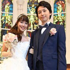 Drama, Wedding Dresses, Fashion, Bride Dresses, Moda, Bridal Wedding Dresses, Fashion Styles, Weeding Dresses, Weding Dresses