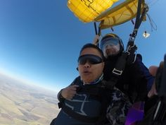 Skydive Durban - Saturnino skydiving in Durban. Base Jumping, Bungee Jumping, Snowboarding, Skiing, Whitewater Kayaking, Canoeing, Nepal Mount Everest, Indoor Skydiving, Different Wedding Ideas