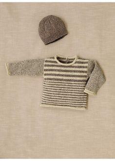Technique pour apprendre a tricoter en un clin d'oeil