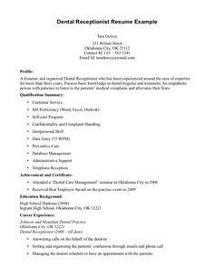 Receptionist Job Description Resume Medical Receptionist Resume Norcrosshistorycenter  Resume