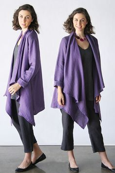 Wrap in our Flax Transition 2015 collection at Tender Treasures. I CAN MAKE THIS!
