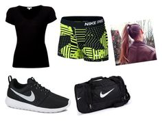 """""""Untitled #8"""" by ashlynrauch on Polyvore"""