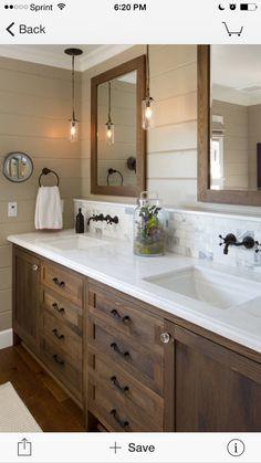 Bathroom Vanity Pendant Lighting bathroom pendant light. bathroom pendant lighting. instead of
