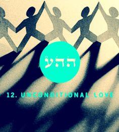Soy kabbalah, soy vida, soy amor. Doy amor incondicionalmente. Amo a las personas no por quienes son, las amor simplemente porque existen. Me resisto a ser reactiva, ahí en ese momento es cuando consigo más luz para mi vida✨. Me responsabilizo por todo cuanto ocurre, todo es mi creación mi mundo mi ilusión