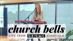 Hearing Church Bells | SESAC Nashville | New Single!