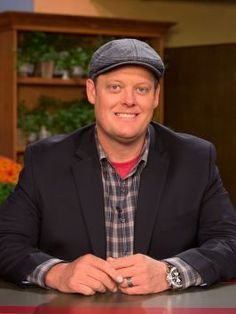 Beau MacMillan : Beau is a graduate of Johnson & Wales University and the executive chef of Sanctuary on Camelback Mountain in Arizona. He co-hosted Season 1 of Food Network's Worst Cooks in America and won Iron Chef America against Bobby Flay in Battle Kobe Beef.