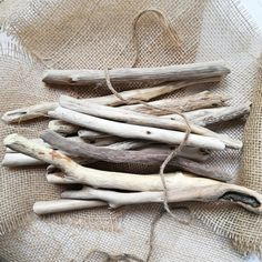 Your place to buy and sell all things handmade Buy Driftwood, Driftwood Beach, Beach Wood, Wood Supply, Sea Glass Crafts, Sticks, Craft Supplies, Handmade, Etsy