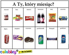 Znaleziono w Google na stronie windows7forum.pl Lol, Smile, Humor, Memes, Fitness, Funny, Creative, Cheer, Meme