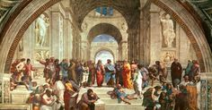 10 Awesome Ancient Philosophers History Forgot