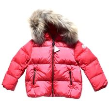 9c223e5fdbd1 34 Best Moncler Kids AW14 New Arrivals images