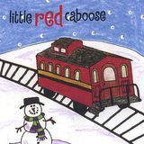 Little Red Caboose [CD], 20775179