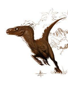 raptor.jpg 1241×1764 pixels