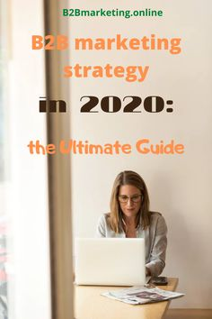 Why even professional marketers, like the ones from Hubspot, are influenced by stereotypes about marketing strategy. And how not to find yourself amongst them one day. Marketing Goals, Digital Marketing Strategy, Content Marketing, Internet Marketing, Online Marketing, Marketing Ideas, Competitive Analysis, Email Campaign, Target Audience