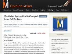 opinion maker_adnan_oktar_global_system
