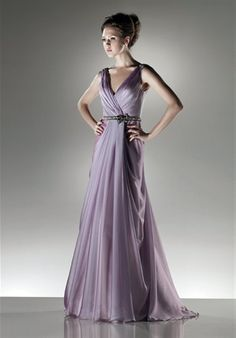 Love By Enzoani Mother of the Bride Dresses - Love By Enzoani Mother of the Groom Dress