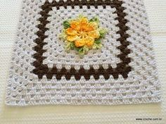 Tapete estrela parte 1 - www.croche.com (46)