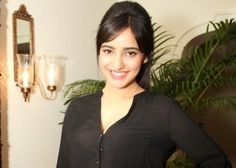 Latest gossip of Bollywood says Neha Sharma is back after 2 years with a bang!