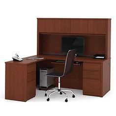 7 best new transitional office desks images transitional desks rh pinterest com