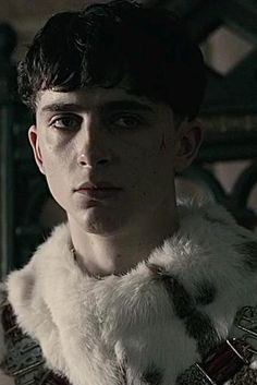 Bad Boy Aesthetic, Aesthetic Movies, The King Timothee Chalamet, Regulus Black, Iron Man Avengers, Timmy T, Dylan Sprouse, Dear Future Husband, Baphomet