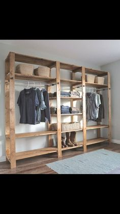 125 best basement makeover on a dime images closets coat stands rh pinterest com Small Finished Basement Ideas Unfinished Basement Makeover