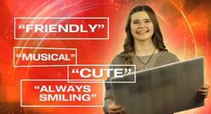 Mormon young men bring smiles to 36 girls' faces, video reaches thousands