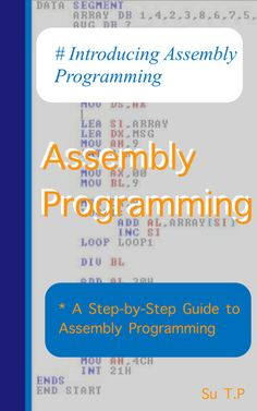 19 Best __ASM images in 2016 | Assembly language, Assembly