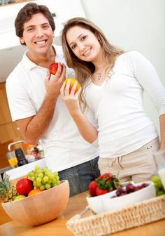 Best dating sites for vegetarians