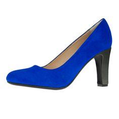 This Karly heel is a timeless and elegant heel. Whit a charming heel of 6.5 centimeters. This pump is available in many bright colors. Create your own Karly pump here: http://myown-style.com/product/karly/20781/498/486 #Karly #heels #heel #pumps #highquality #high #quality #manybrightcolors #many #brightcolors #colors #blue #kobalt #grey #leather #suede #create #your #own #createyourown #elegant #unique