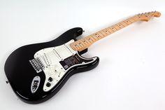 Fender Roland G 5 VG Strat   5 Modes  6 Tunings