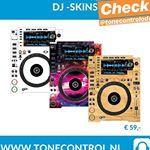 dj-skins (@djskins.baaaam) • Instagram-Fotos und -Videos Dj, Electronics, Videos, Cards, Instagram, Maps, Playing Cards, Consumer Electronics