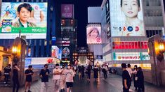 In today's 4K Japan Walking Tour, I will walk in Shinsaibashi Shopping Street, Osaka Japan. Playlists of more Japan Walk videos Osaka Walks – Japan Night Walks – Walking in the Rain – Subscribe for more ASMR 4K Walk Japan Virtual Tour Videos. Camera used in this video – Microphone used in this video – [...] The post 【4K】Japan Night Walk – Osaka Shinsaibashi Shopping Street | 大阪 心斎橋筋 2021 appeared first on Alo Japan.