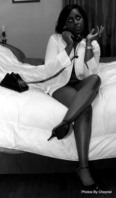 Boudior  #lingerie  #Sexy  www.photosbycheynel.com