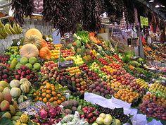 owoce - Szukaj w Google