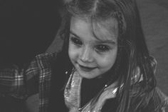 The Creepy Urban Legend of the Black Eyed Kids Bizarre Stories, Scary Stories, Ghost Stories, Horror Stories, Black Eyed Kids, Creepy Urban Legends, Creepy Kids, Creepy Children, Creepy Pictures