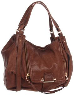 Kooba Jonnie F12103-33 Shoulder Bag,Brown,One Size Kooba,http://www.amazon.com/dp/B007W3ZH7Y/ref=cm_sw_r_pi_dp_hQAPqb12EC18R81C