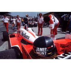 Retro Racing Company @retroracingco Instagram photos | Websta