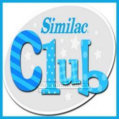 FREE Similac Mom & Formula Samples + Gifts! - Canadian Savers