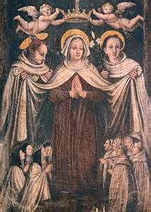 mt carmel painting - - Yahoo Image Search Results