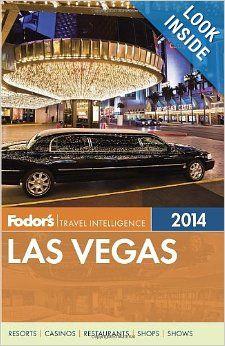 http://www.vegasstreetscene.com/las-vegas-airport-shuttle/